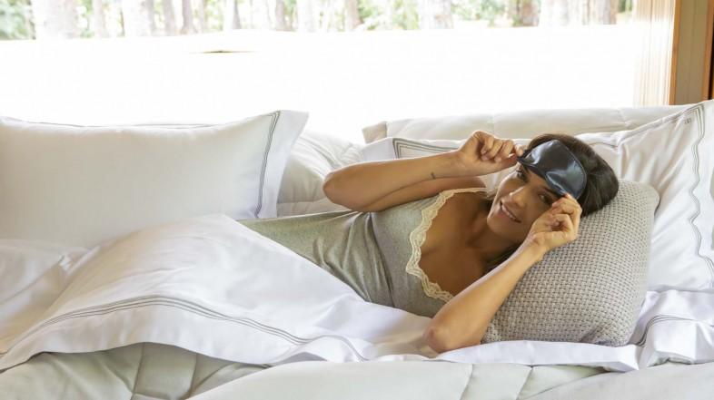 Como ter uma noite de sono revigorante
