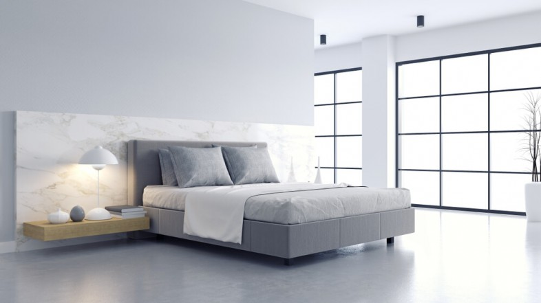 Como arrumar camas chiques? Veja truques e dicas incríveis