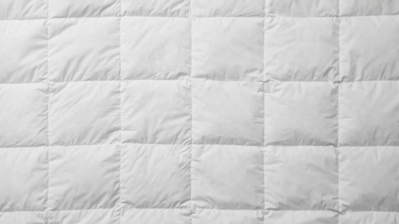 O que é Pillow top? Conheça essa tecnologia para dormir melhor